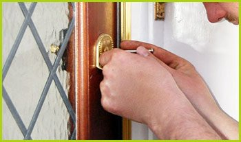 Expert Locksmith Services Houston, TX 713-357-0753